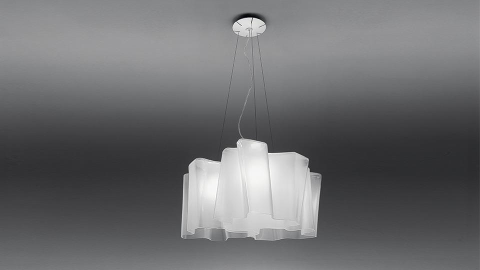 Lampadari moderni ed economici: le idee di design più belle [FOTO ...