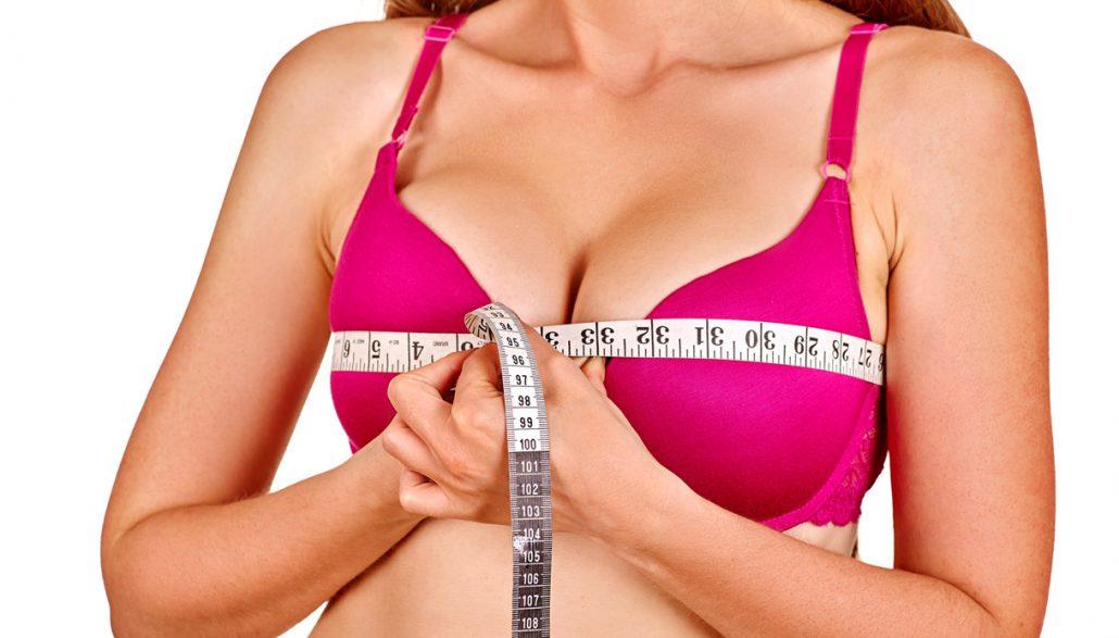 Migliori creme rassodanti per il seno
