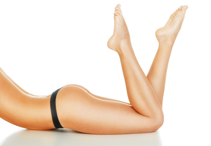 Migliori creme rassodanti per le gambe