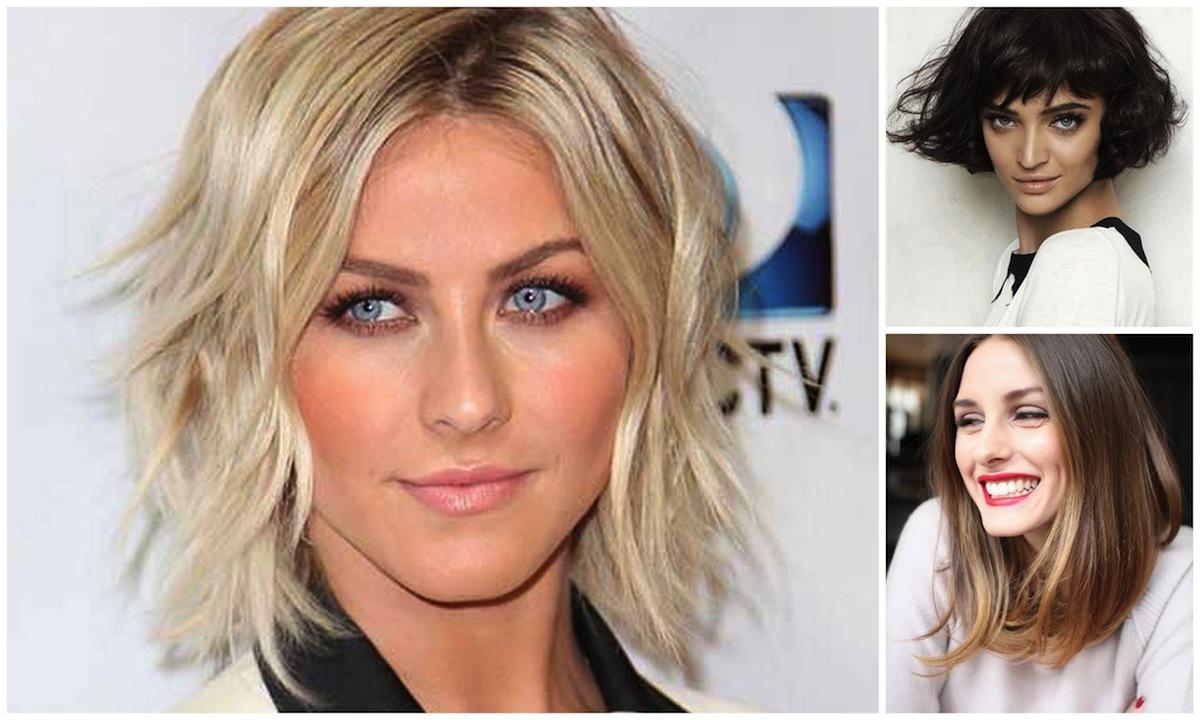 Quale taglio bob è adatto ai tuoi capelli? [TEST]