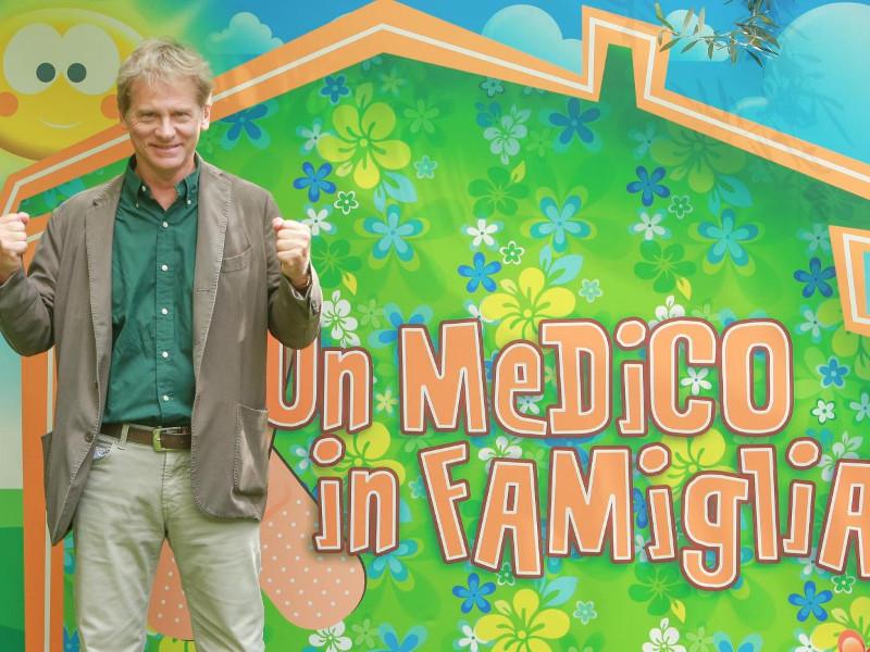 Un Medico In Famiglia 10, ottava puntata anticipazioni e trama della fiction