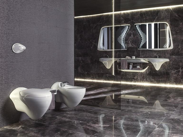 b_vitae toilet noken design 262585 reld46121b2