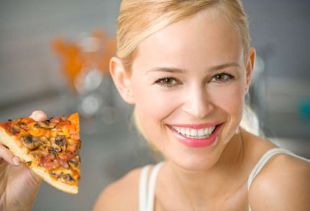Pausa pranzo e dieta: come resistere alle tentazioni? 8 consigli