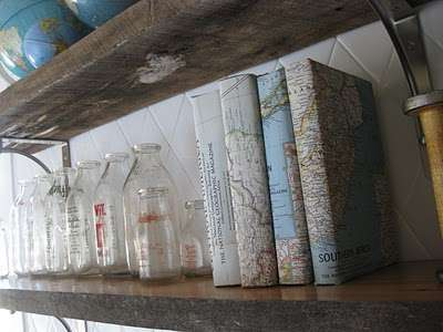 Copertine libri fai da te: 10 idee facili da realizzare [FOTO]