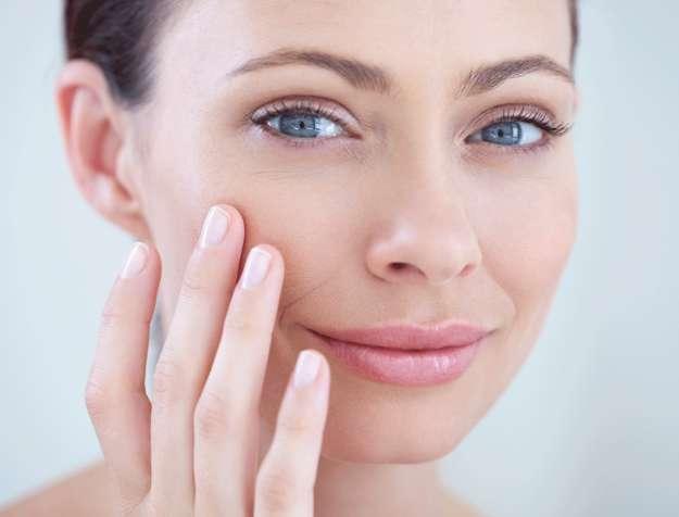 Creme idratanti viso naturali: i migliori prodotti da provare [FOTO]