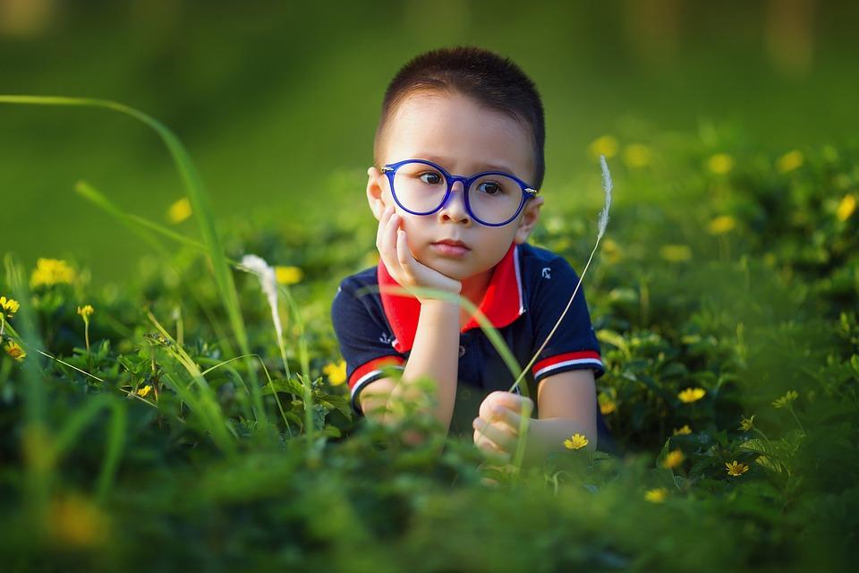 Disprassia nei bambini: cos'è, sintomi e come si cura