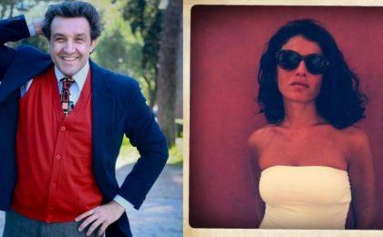 Flavio Insinna e Graziamaria Dragani non si sposano più: matrimonio annullato [FOTO]