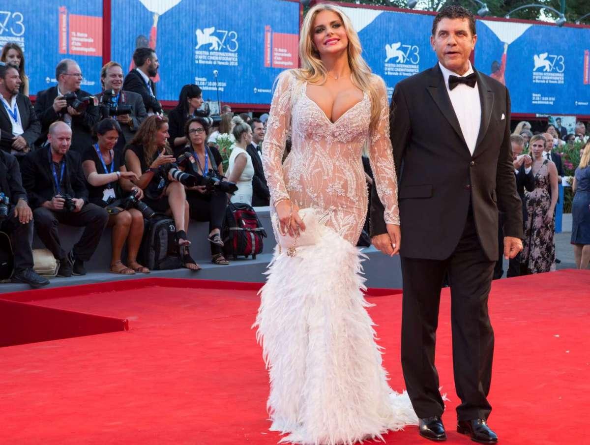 Francesca Cipriani e Giovanni Cottone si sono lasciati? Arriva la smentita [FOTO]