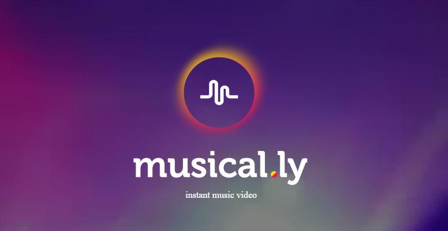 Musical.ly: cos'è e come funziona l'app che fa impazzire i teenagers