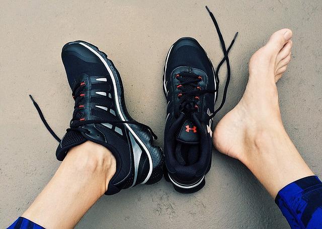 In forma con il piloxing: segreti e benefici dell'allenamento