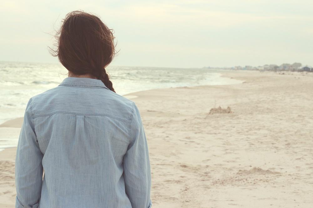 Mancanza d'empatia in amore: come mai?