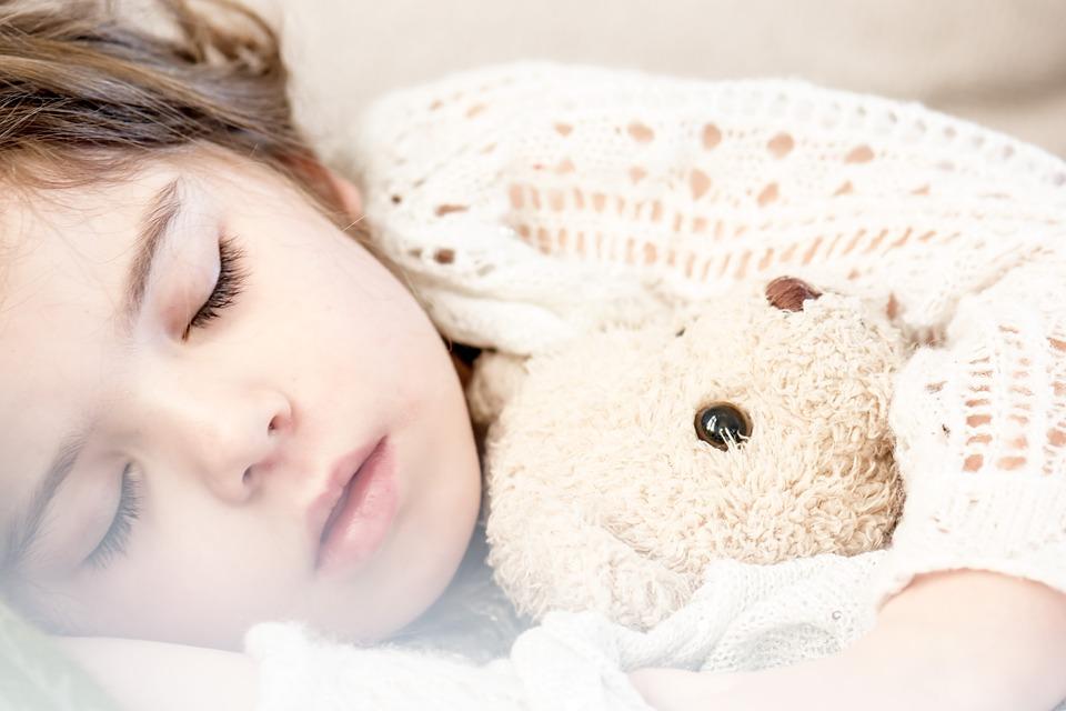 Sinusite nei bambini: cause, sintomi e rimedi
