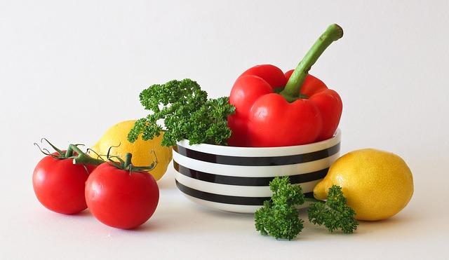 verudra dieta