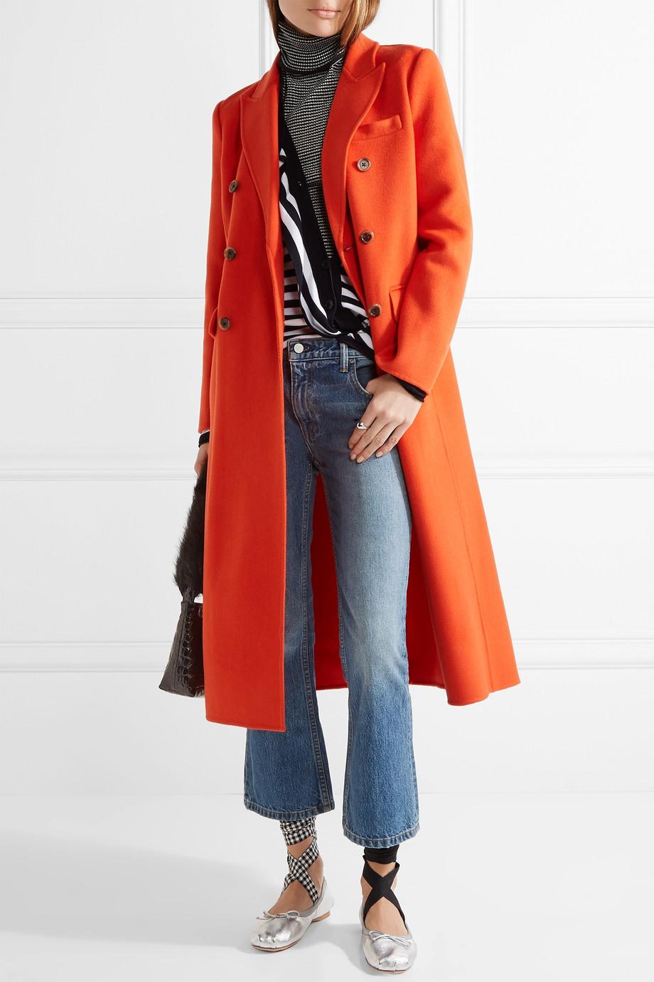 Cappotti per l'inverno, quale modello preferisci?