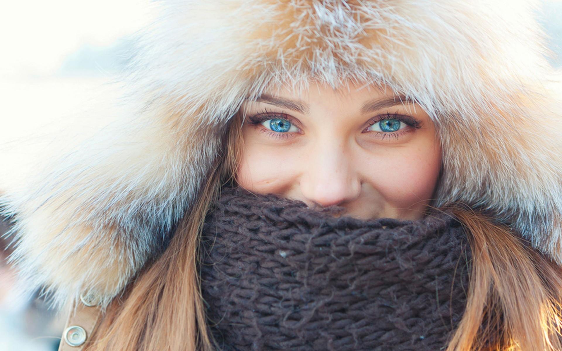 Consigli bellezza inverno