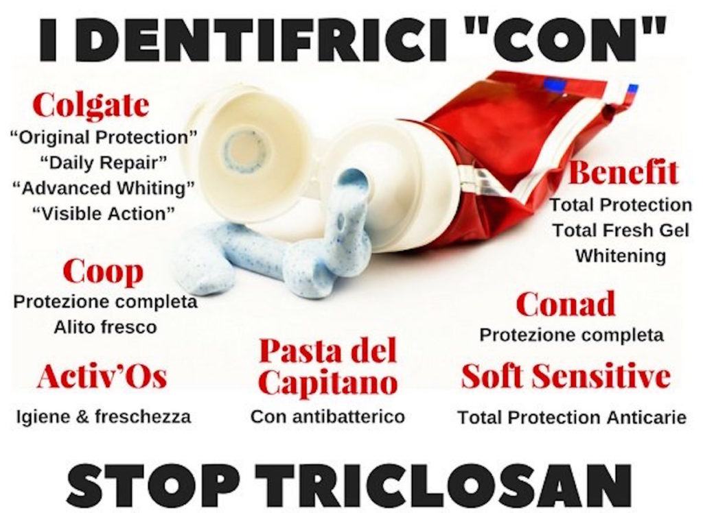 triclosan-presente-nei-prodotti