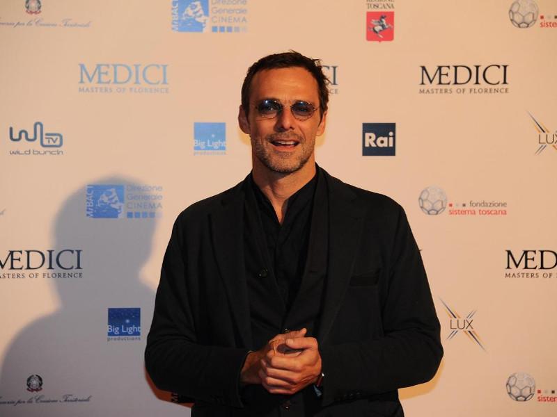I Medici: quarta puntata anticipazioni e trama