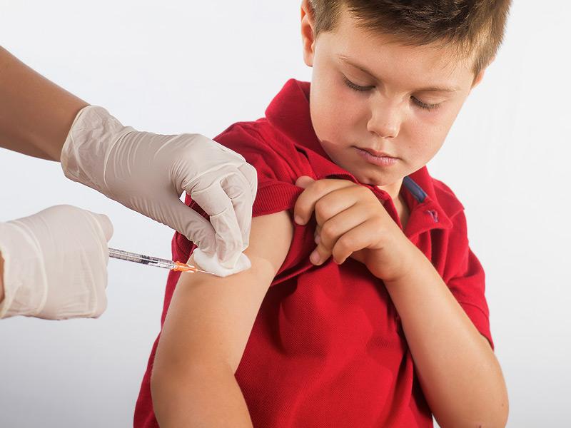 I vaccini facoltativi: quali sono e quando sono consigliati