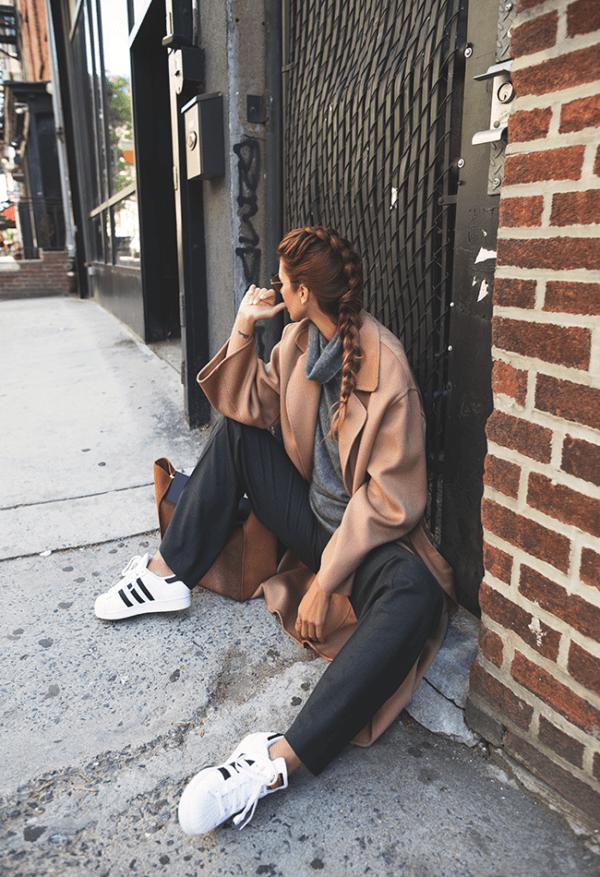Maxi Coat Outfits 1 600x877