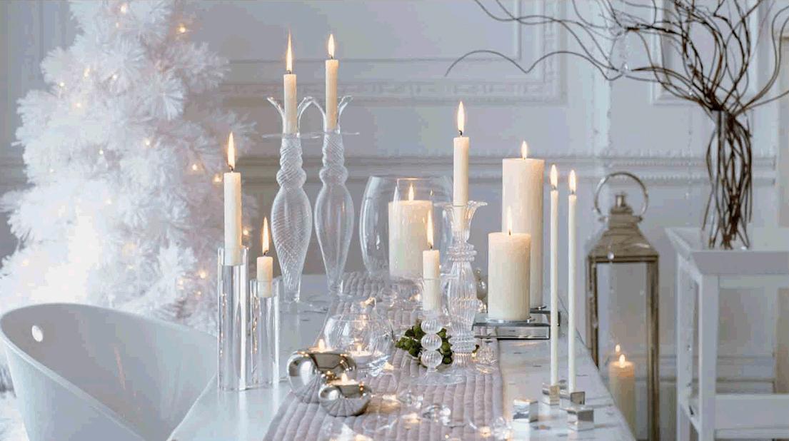 Natale bianco2