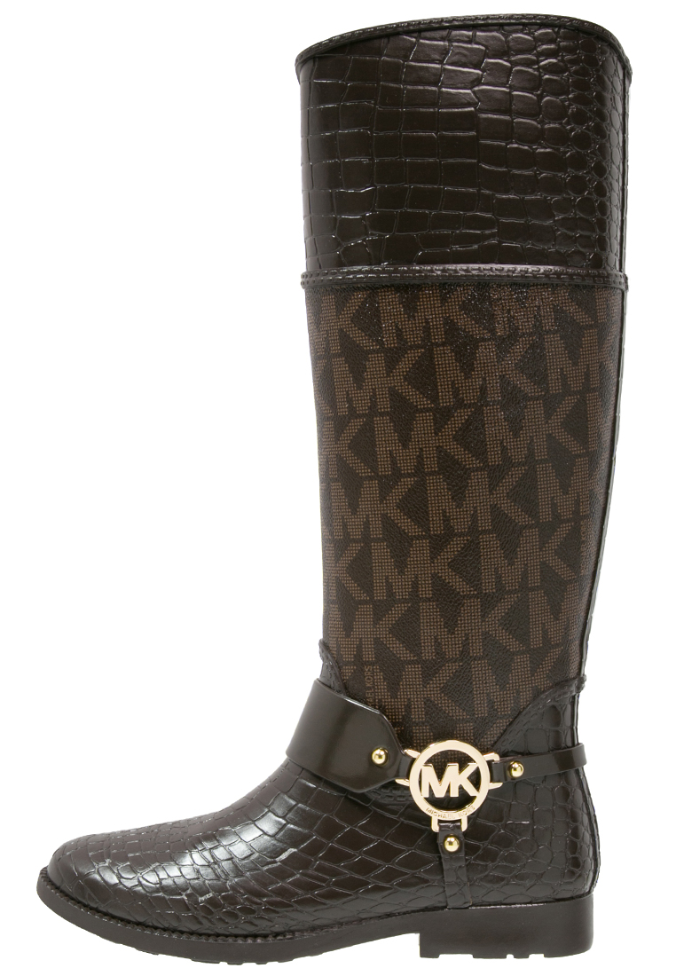 Rain boot Michael Kors
