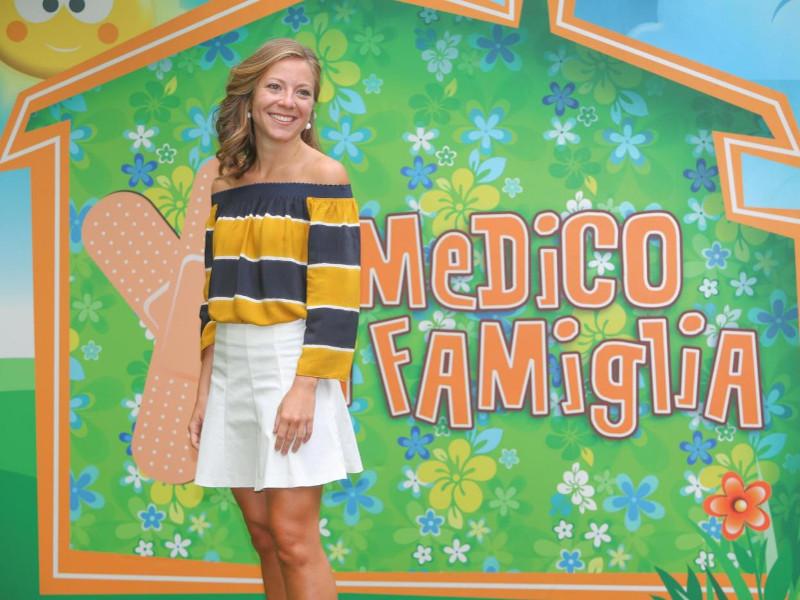 Un Medico In Famiglia 10, undicesima puntata anticipazioni e trama