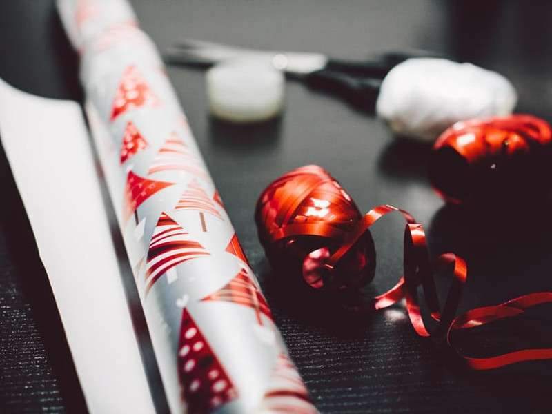 Regali di Natale 2016 fai da te: le proposte più originali [FOTO]