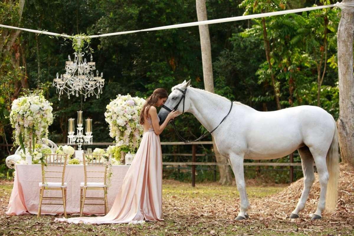Decorazioni Matrimonio Azzurro : Matrimonio bianco e azzurro perchè no wedding flowers fiori