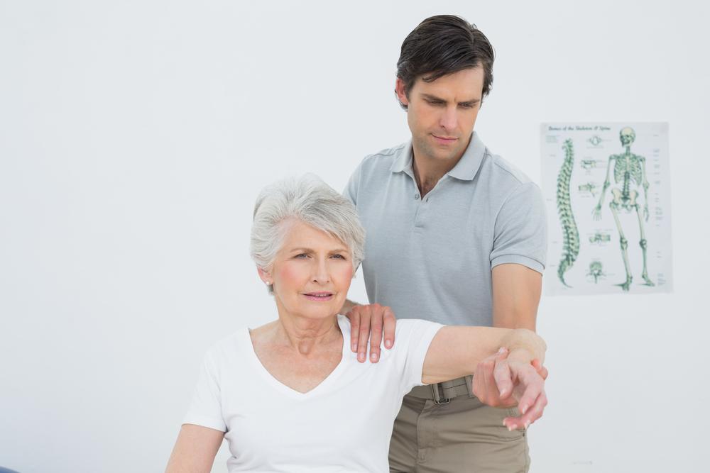 osteoporosi sintomi e cura