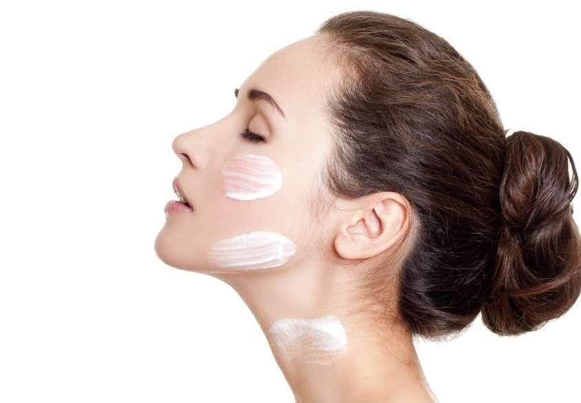 preparare bene la pelle