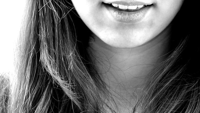 smile 122705_640