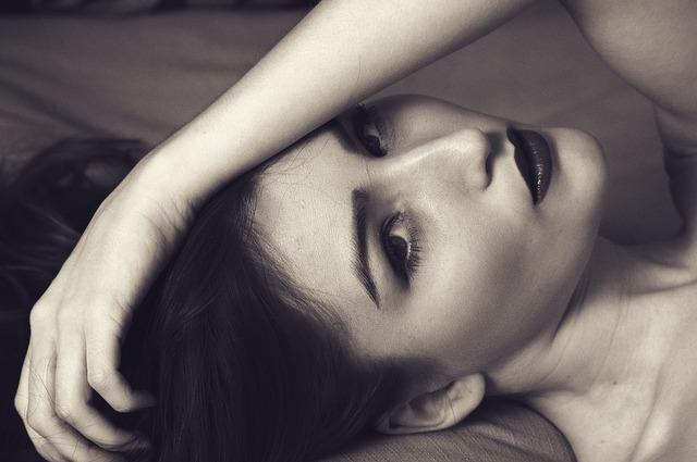 Whisking: cosa è la nuova tendenza beauty?