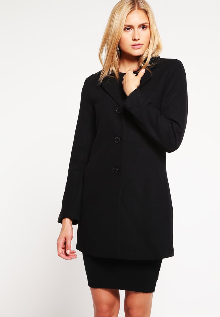 Coat dress Zalando Essencials