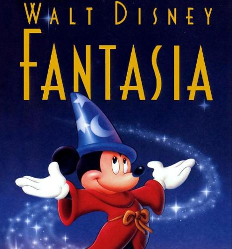 Fantasia film Natale