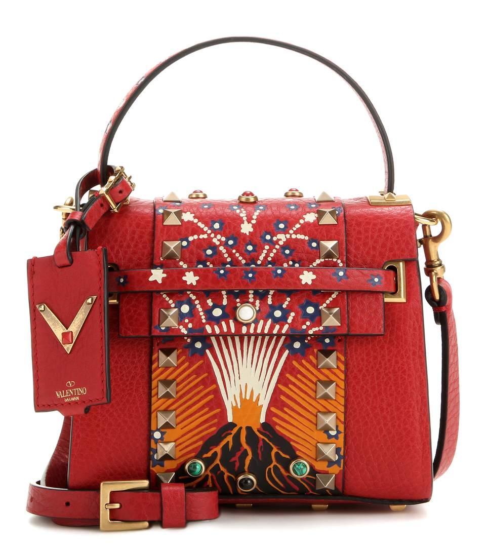 Handbag Valentino