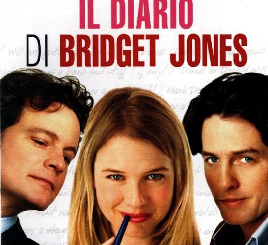 Il Diario di Bridget Jones film Natale