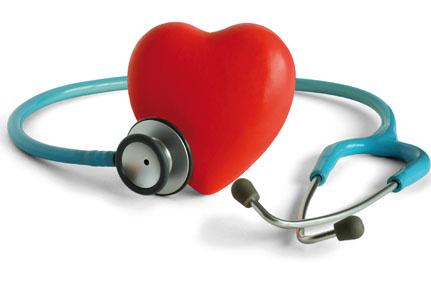 Principio di infarto: i sintomi e come riconoscerlo