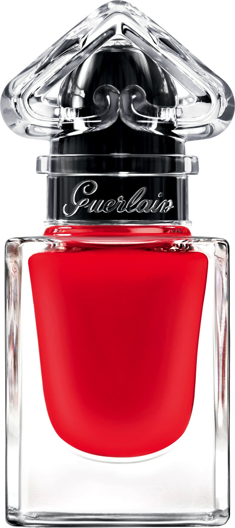 Smalto Red Heels Guerlain