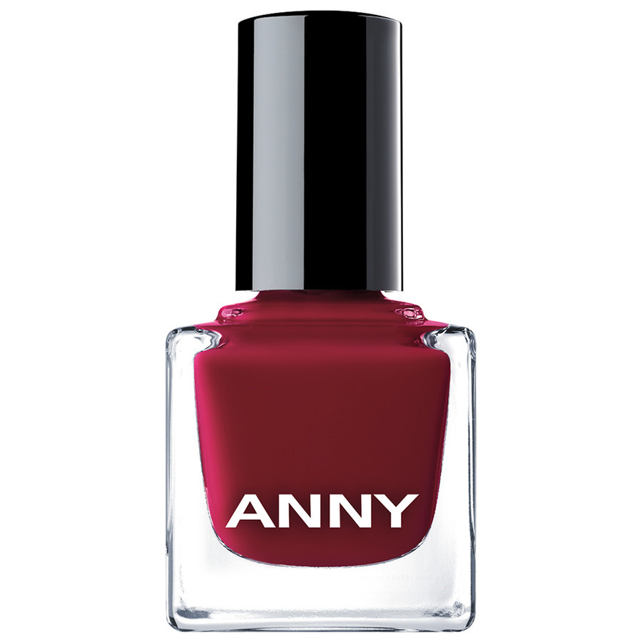 Smalto Red Red Wine Anny