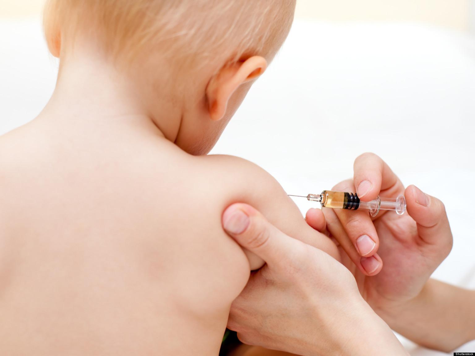 Vaccino sì o vaccino no? Una scelta importante per i genitori