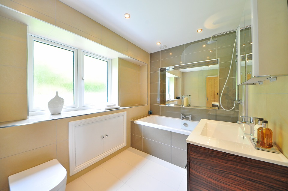 bathroom 1336167_960_720