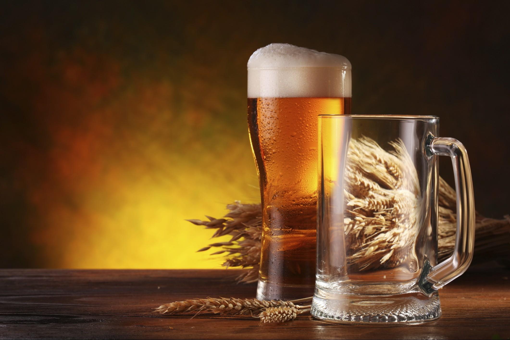 birra doppie punte