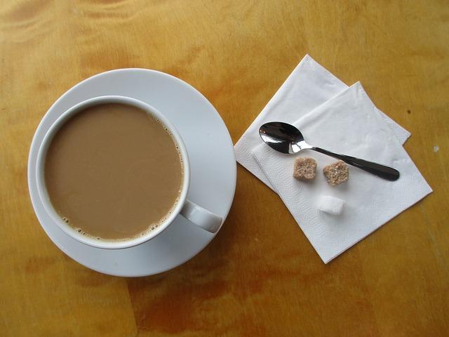 dolcificante aspartame