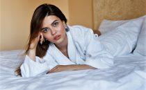 Condilomi: cause, sintomi, cura e come prevenirli