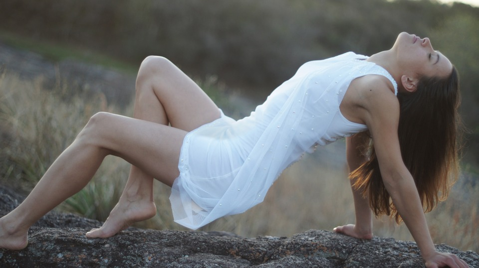 ciclo-ovulazione-sex-appeal