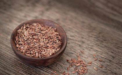 Semi per dimagrire: segreti e consigli per integrarli nella dieta