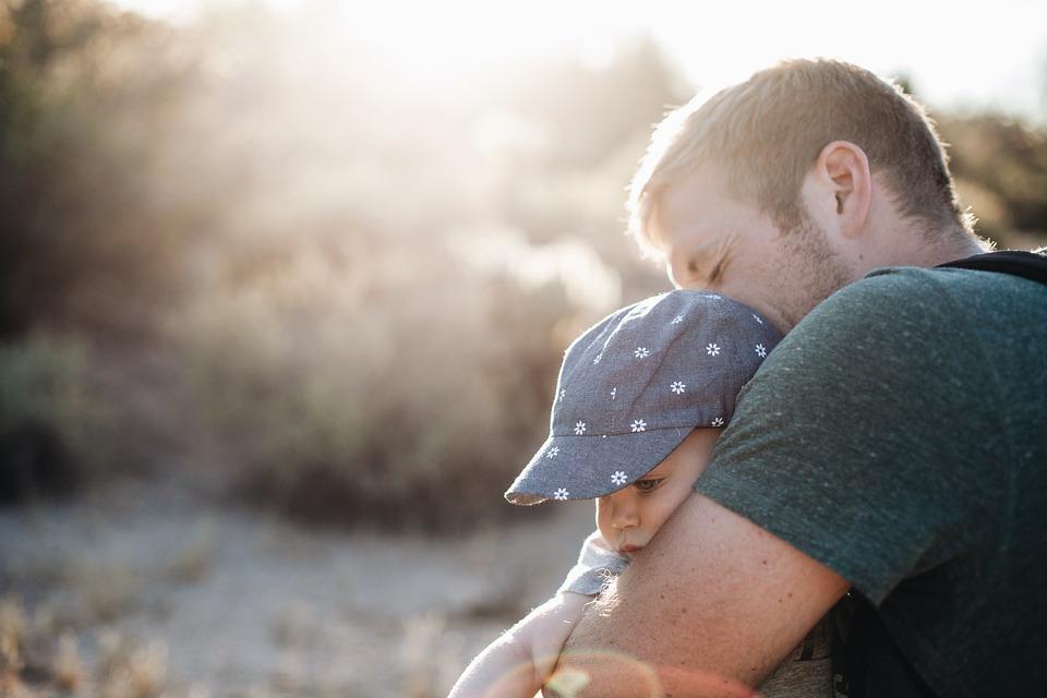 Congedo di paternità: Sicilia al primo posto, Lombardia e Veneto fanalini di coda