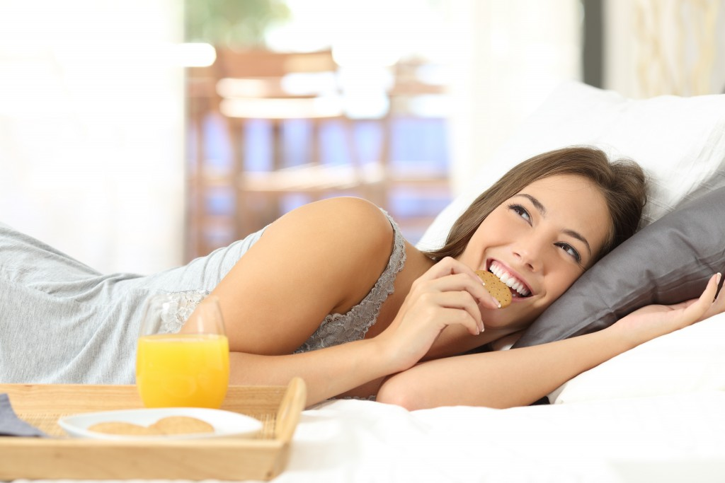 Fertilità: gli alimenti che favoriscono il concepimento e quelli da evitare