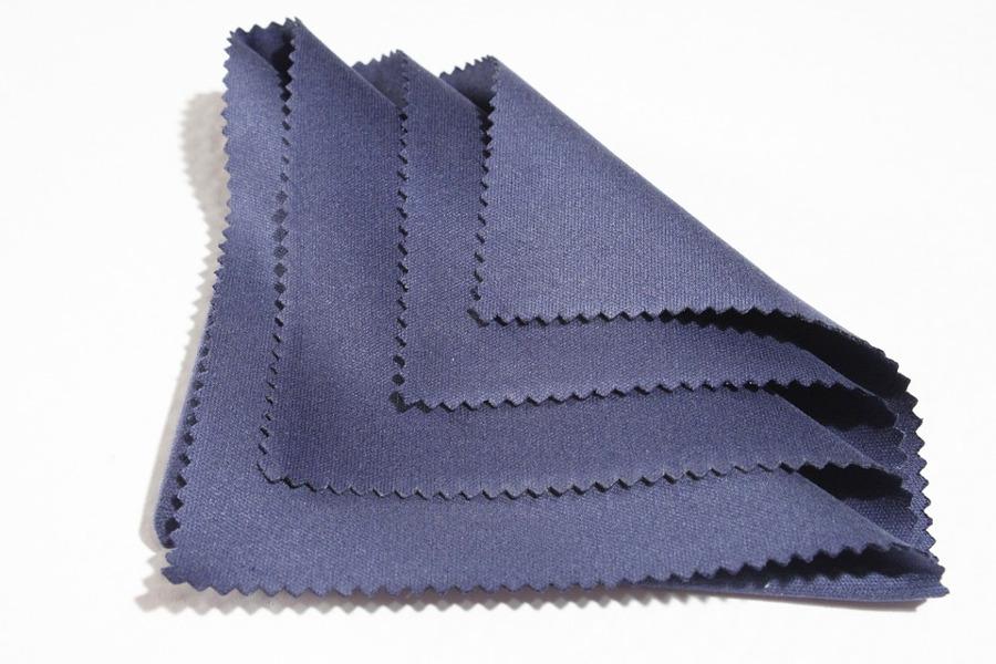 Panno Microfibra Per Asciugare L Auto.Come Pulire I Panni In Microfibra Pourfemme