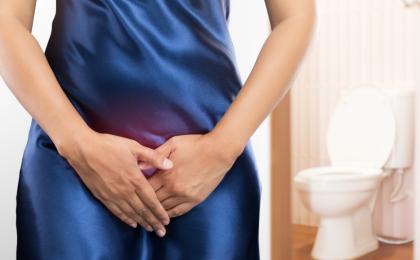 Tenesmo vescicale: cos'è, i sintomi e come si cura